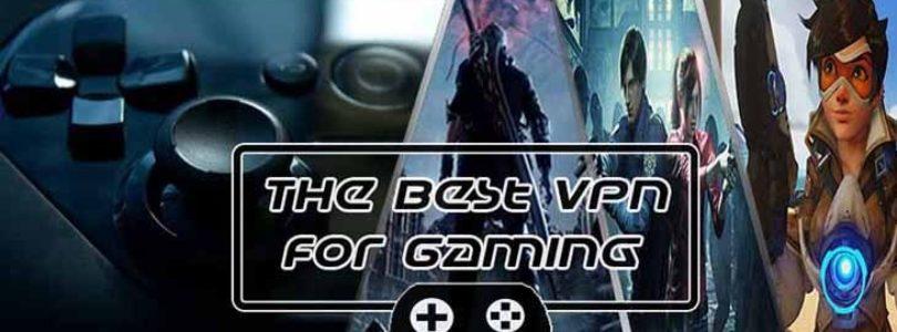 vpn-gaming-banner
