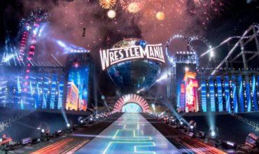 WWE VPN