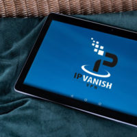 IPVanish Review 2020 – The Best VPN Service Provider