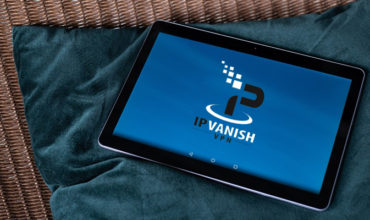 IPVanish Review 2020 – The Best VPN Service Provider