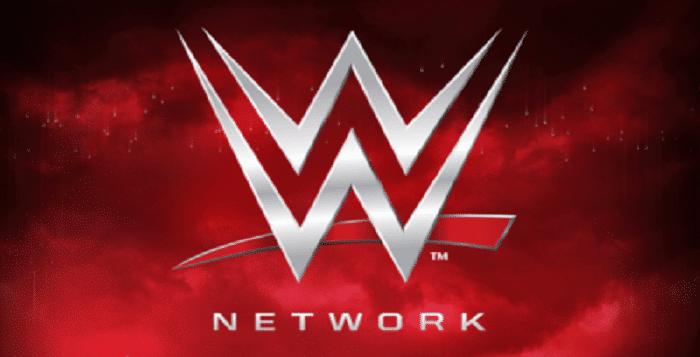 WWE Network VPN
