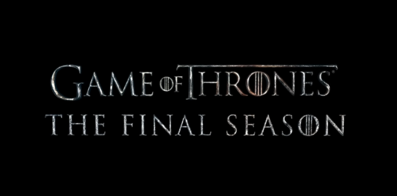 VPN for Game of Thrones