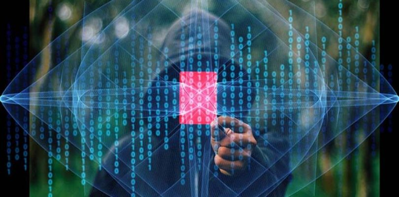 Cyber Threats: Possible Techniques To Counter Them
