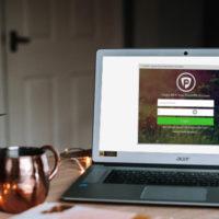 PureVPN Review 2020 – The Most Reliable VPN Service