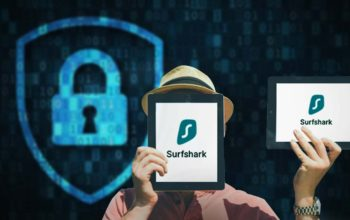 Surfshark VPN Review: A New VPN Service
