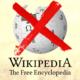 VPN for Wikipedia