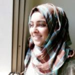 Asma Altaf