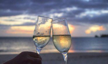 Honeymoon destinations 2019