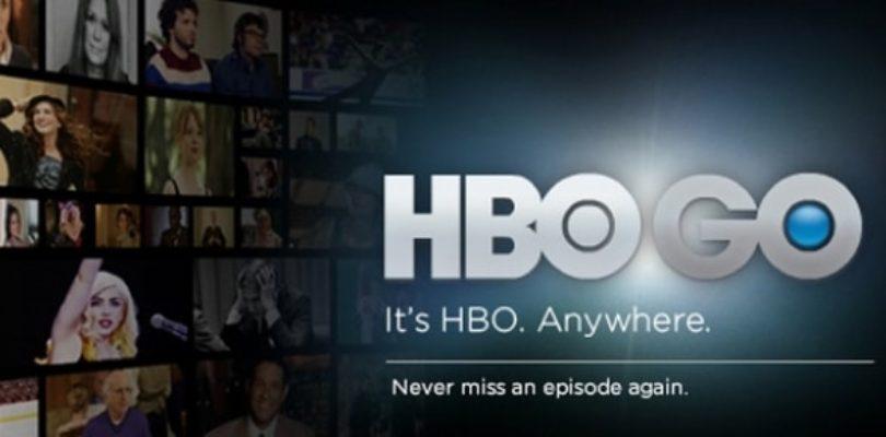 HBO GO VPN 2019