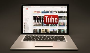 best vpn for YouTube