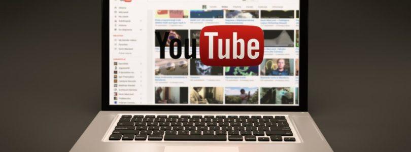 best vpn for YouTube