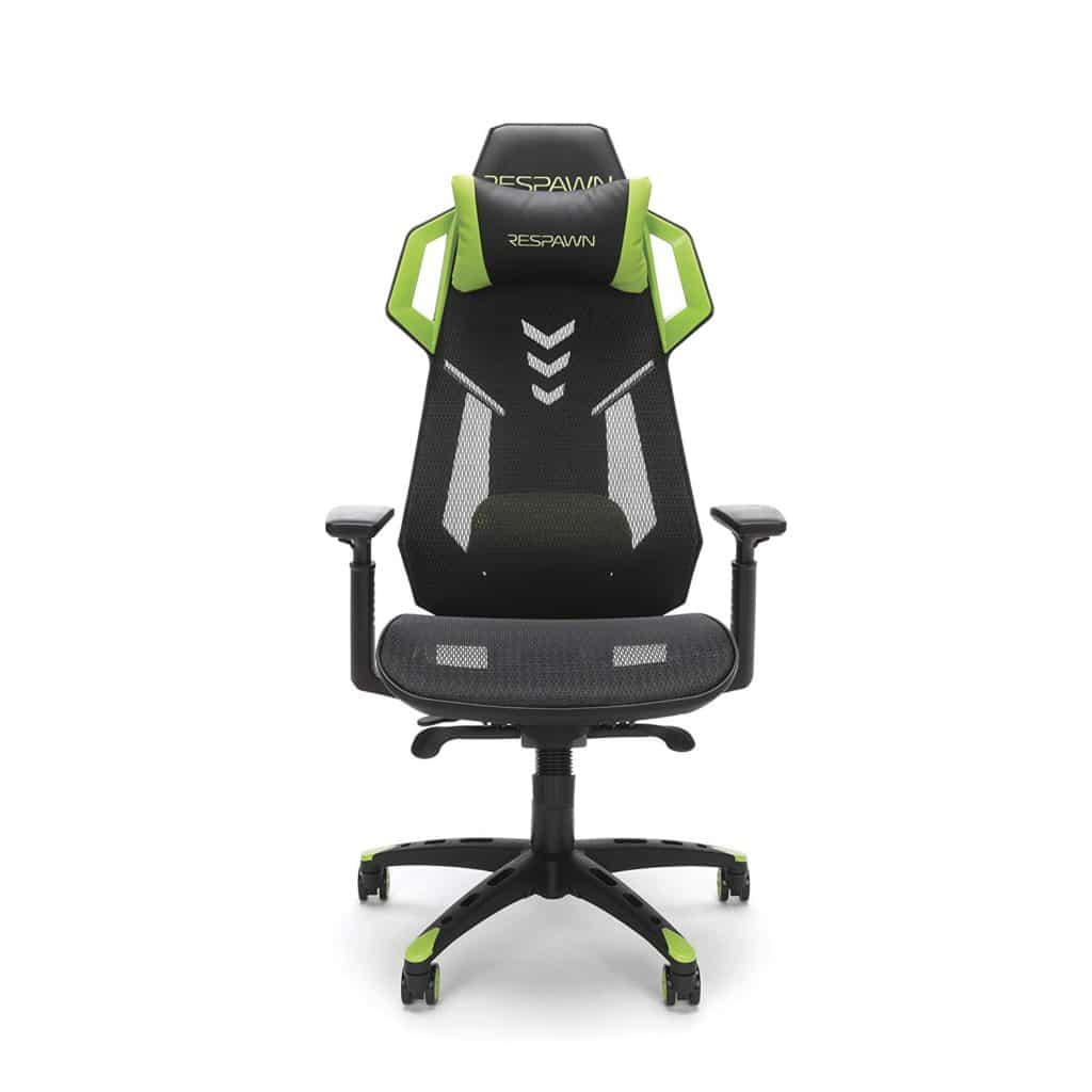 RESPAWN-300 Racing Style Gaming Chair