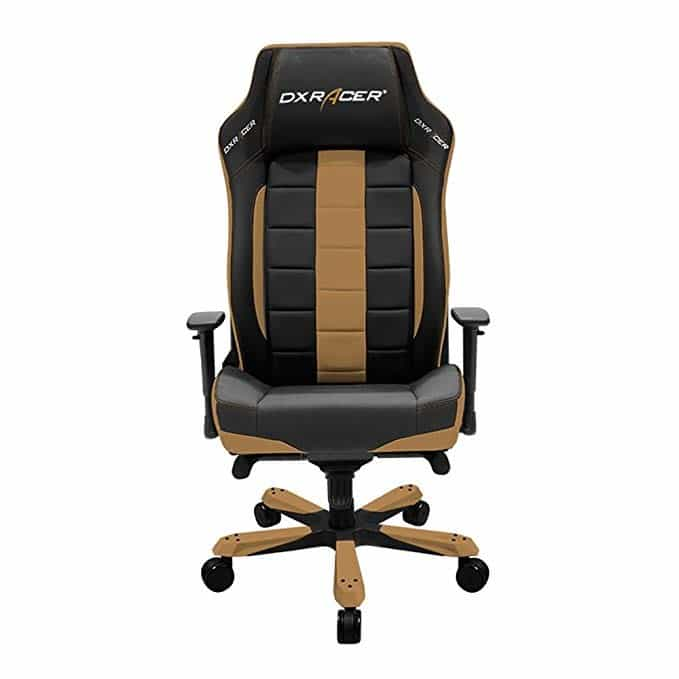 DXRacer Classic Series Gaming Chair