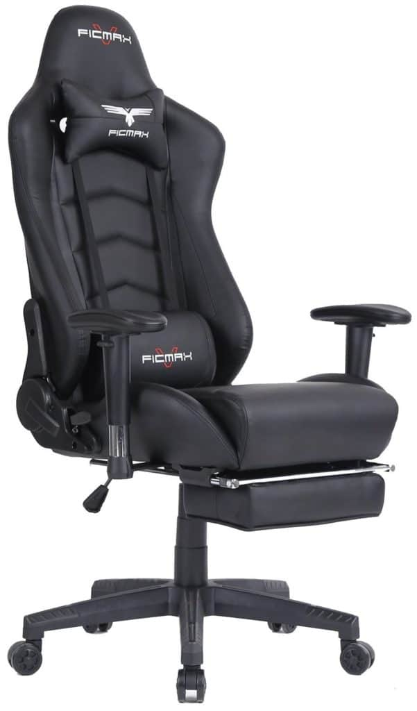 Ficmax PC Gaming Chair