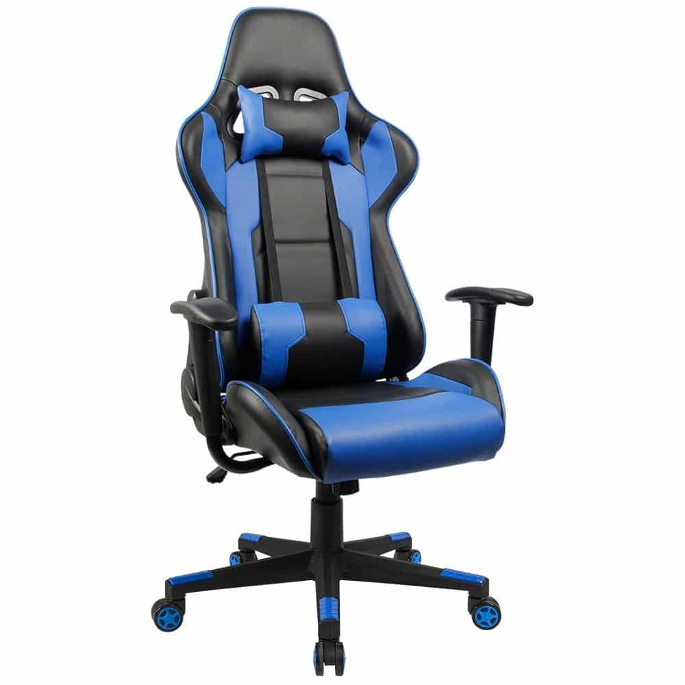 Homall Executive Swivel Chair