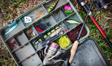 best fishing spots in the US