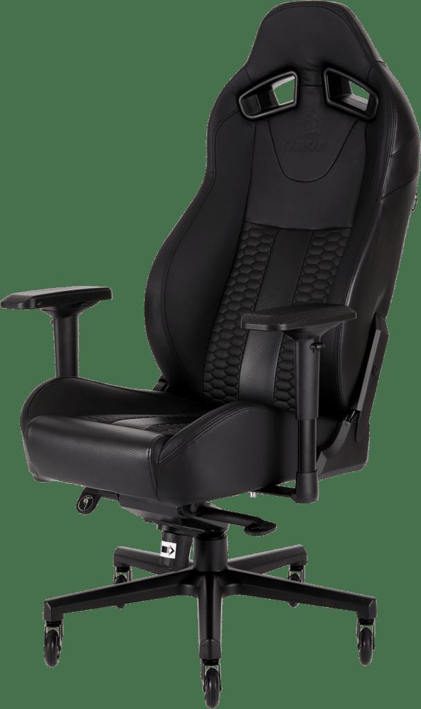 cf-9010006-ww-t2_chair_blk_03