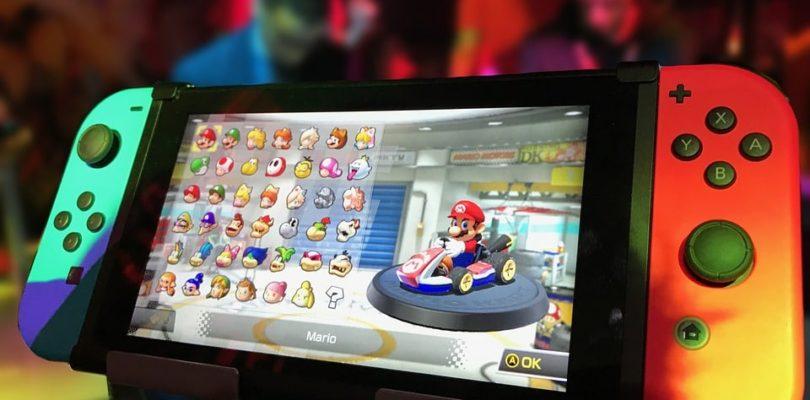 handheld gaming consoles