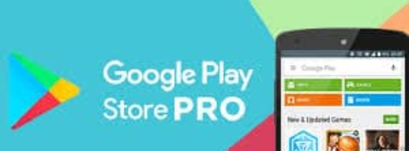 Google Play Store Pro Review