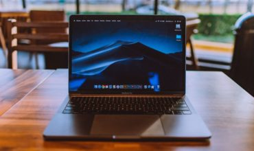 5 Best VPN for Mac in 2019