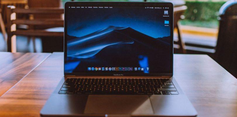 5 Best VPN for Mac in 2019