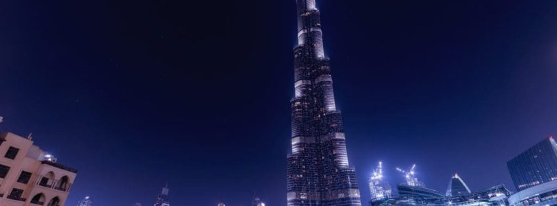 Places to Visit in Dubai without Paying a Penny