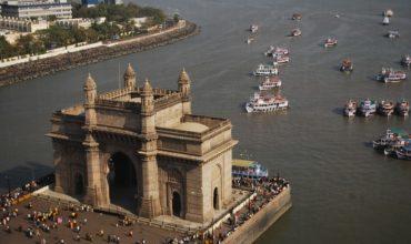Mumbai Rivipedia