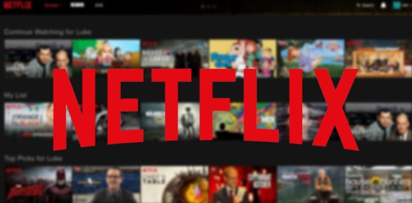 10 Best Comedy Shows on Netflix