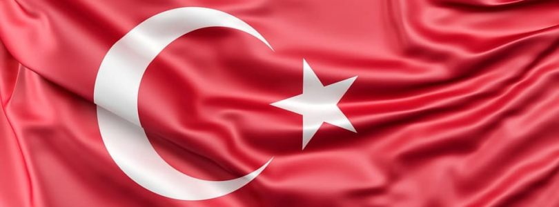 VPN for Turkey
