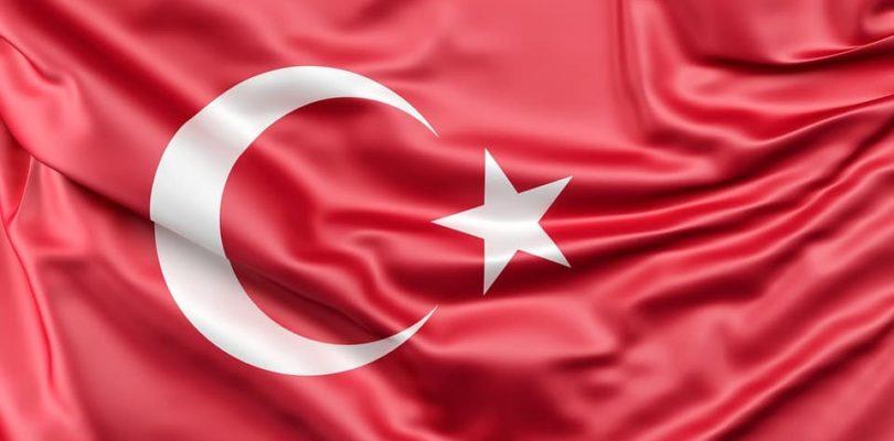 VPN for Turkey