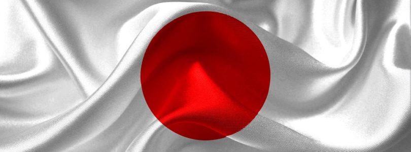 VPN for Japan