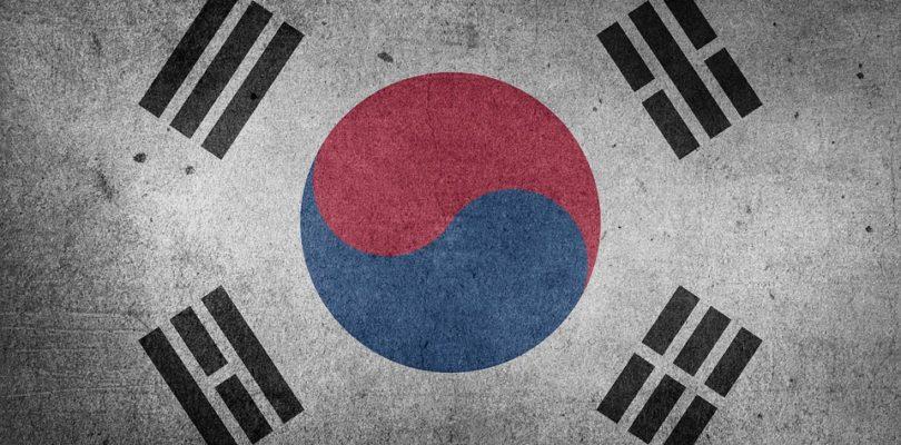 vpn for South Korea