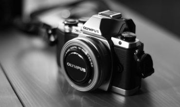 4 Best Tips for Saving Your Photographs