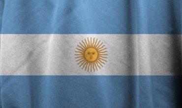 VPN for Argentina