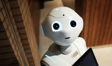 5 Ways AI Has Transformed Business Operations