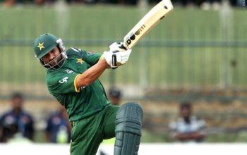 10 Longest Six in Cricket History 2020