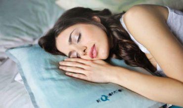CBD for Sleep: How CBD Can Upgrade Your Rest