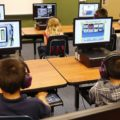 Implementation Of Technology In Education