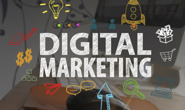 Benefits of Digital Marketing in the Educational Sector