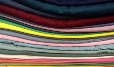 Why is Bangladeshi Woven Garments So Popular?
