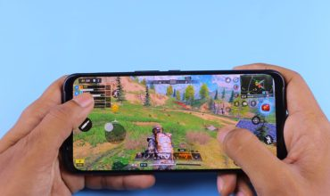 Top 10 Games for iPhone in 2020