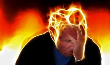 How to Stop Headaches Naturally Without Using Medicine?