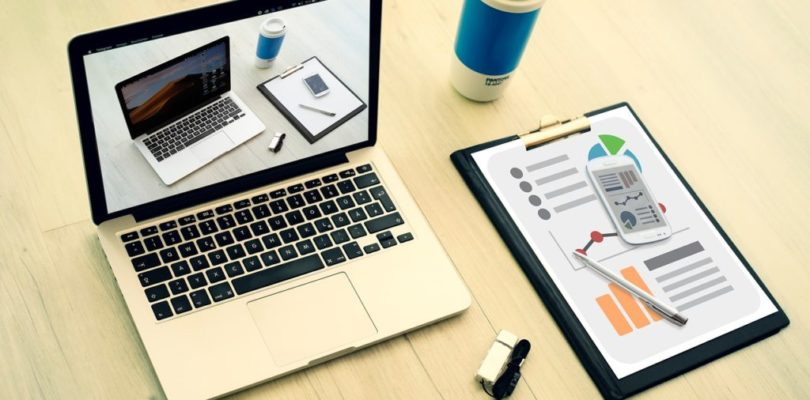 Dynamic Digital Workspace: 4 Ways Businesses Could Benefit from It