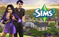 The Sims 3 Cheats: Complete List of Cheat Codes for The Sims 3