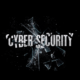 Cyber Threats And The Ways To Prevent Them