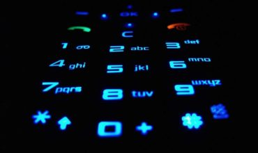 What You Should Know About the Different Types of Virtual Numbers