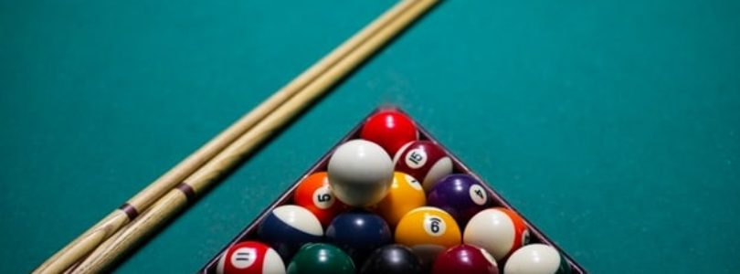 How to Get Better Pool Cues Without Buying the Expensive Pool Cues