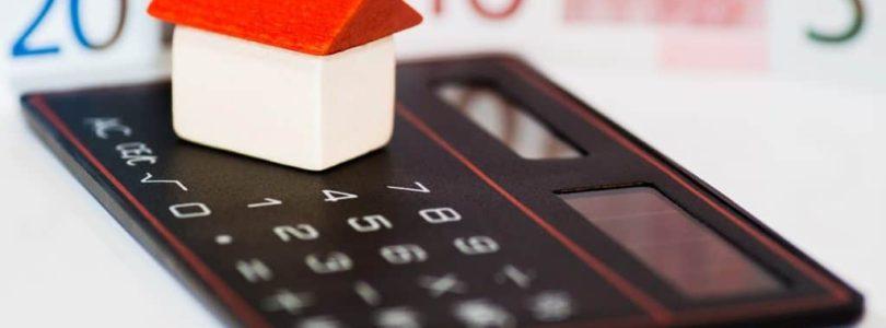 mortgage digitization