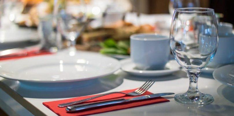 Clover Flex vs the Clover Station – What Is the Best for Restaurants