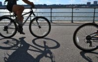 10 Picturesque Cycling Directions Around NYC